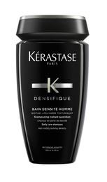 KÉRASTASE Kérastase Densifique Bain Homme 250 ml