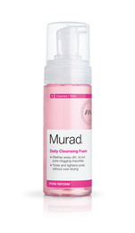 Murad Energizing Pomegranate Cleanser 150 ml