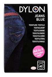 Dylon Dye Blue Jeans 350 g