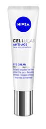 Nivea Cellular Anti-Age Eye Care 15 ml
