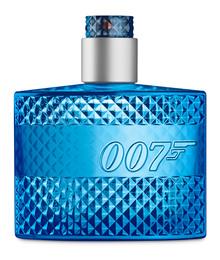 James Bond Ocean Royale Eau De Toilette 50 Ml