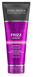 John Frieda Frizz Ease Miraculous Shampoo 250 ml
