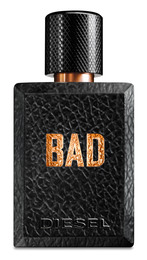 Diesel Bad Eau de Toilette 50 ml