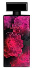 Elizabeth Arden Always Red Femme EdT 50 ml