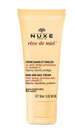 Nuxe Hånd cream 2x50 ml