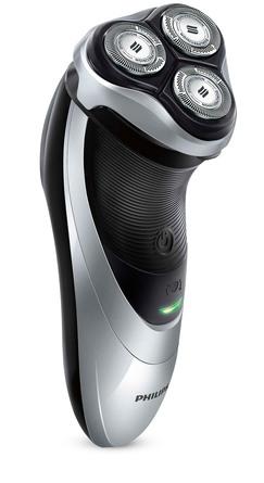 Philips PT860/17 Barbermaskine PT860/17