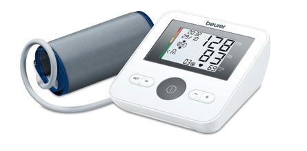 Beurer Blodtryksmåler til Overarm 22-42 cm BM27