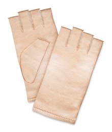 Iluminage Gloves Str. M/L