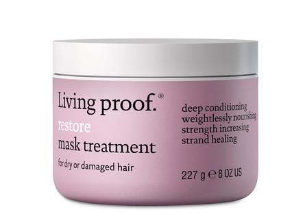 Living Proof. Restore Mask Treatment 227 ml
