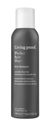 Living Proof Perfect Hair Day Dry Shampoo 198 ml