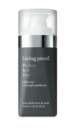 Living Proof Perfect Hair Day Night Cap 118 ml