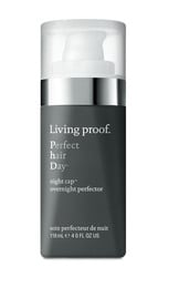 Living Proof. Perfect Hair Day Night Cap 118 ml
