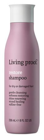 Living Proof. Restore Shampoo 236 ml