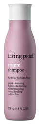 Living Proof. Restore Shampoo 236 ml