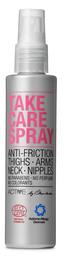 Active by CB - Take care spray 100 ml