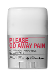 Active by Charlotte - Please go away pain 25 ml