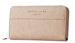 Rosemunde mini clutch