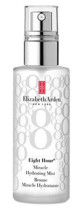 Elizabeth Arden Eight Hour® Miracle Hydrating Mist 100 Ml