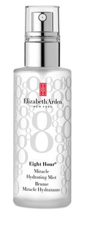 Elizabeth Arden 8H Miracle Hydrating Mist 100 ml