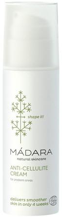Mádara Anti-Cellulite Cream 150 ml