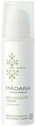 Madara, Anti-Cellulite Cream, 150 ml.