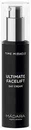 Mádara Ultimate Facelift Day Cream 50 ml