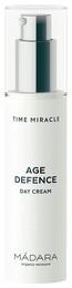 Mádara Age Defence Day Cream 50 ml