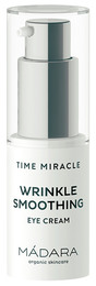 Mádara Wrinkle Smoothing Eye Cream 15 ml