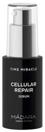 Mádara Cellular Repair Serum 30 ml