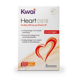 Kwai Heart Care 100 tab