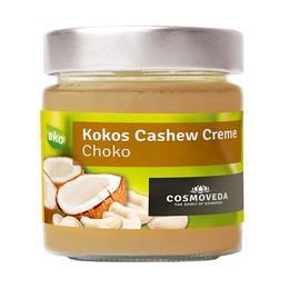 Cosmoveda Kokos Cashew Creme Choko Ø