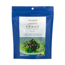 Arame Tang 50 g