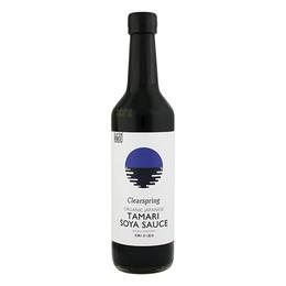 Tamari glutenfri Ø 500 ml