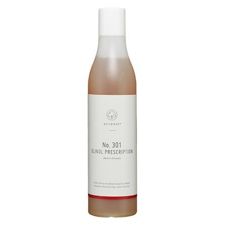 Helsekost diverse Olinol No. 301 Shampoo mod skæl 250 ml