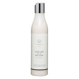 Caviar AA Body Lotion 250 ml