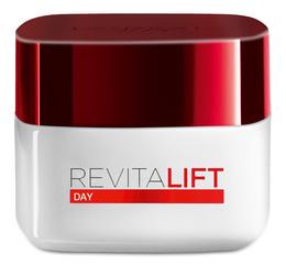 L'Oréal Paris L'Oréal Revitalift Day Cream 50 ml