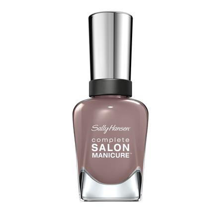 Sally Hansen Complete Salon Manicure Neglelak 370 Commander in Chic