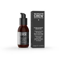 American Crew Shaving Skincare Ultra Gliding Shave