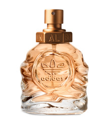 Adidas Born Original Women Eau de Parfum 30 ml