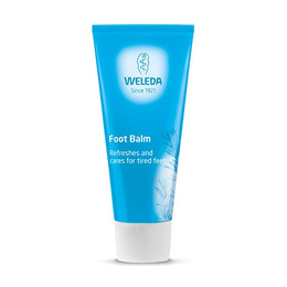 Foot Balm Weleda 75 ml