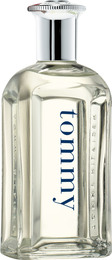 Tommy Hilfiger Tommy Eau De Toilette Spray 50 Ml