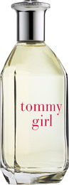 Tommy Hilfiger Tommy Girl Eau De Cologne 30 Ml