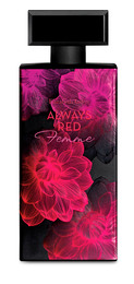 Elizabeth Arden Always Red Femme EdT 30 ml