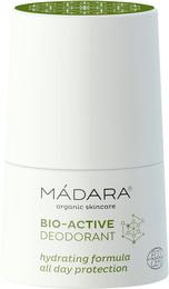 Mádara Bio-Active Deodorant 50 ml