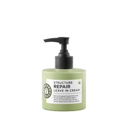 Maria Nila Structure Repair Leave In Cream 200 ml