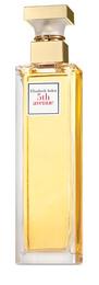 5th Avenue Eau De Parfum 30 Ml