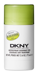 Donna Karan Be Delicous Deostick 75 Ml
