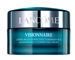 Lancôme Visionnaire Dagcreme 30 ml
