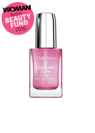 Sally Hansen Complete Care 7-i-1 Neglepleje