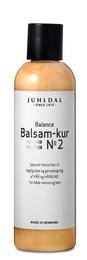 Juhldal Balsam Kur No 2 200 ml